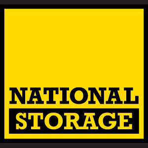 nationalstorage_newrgbwebsite